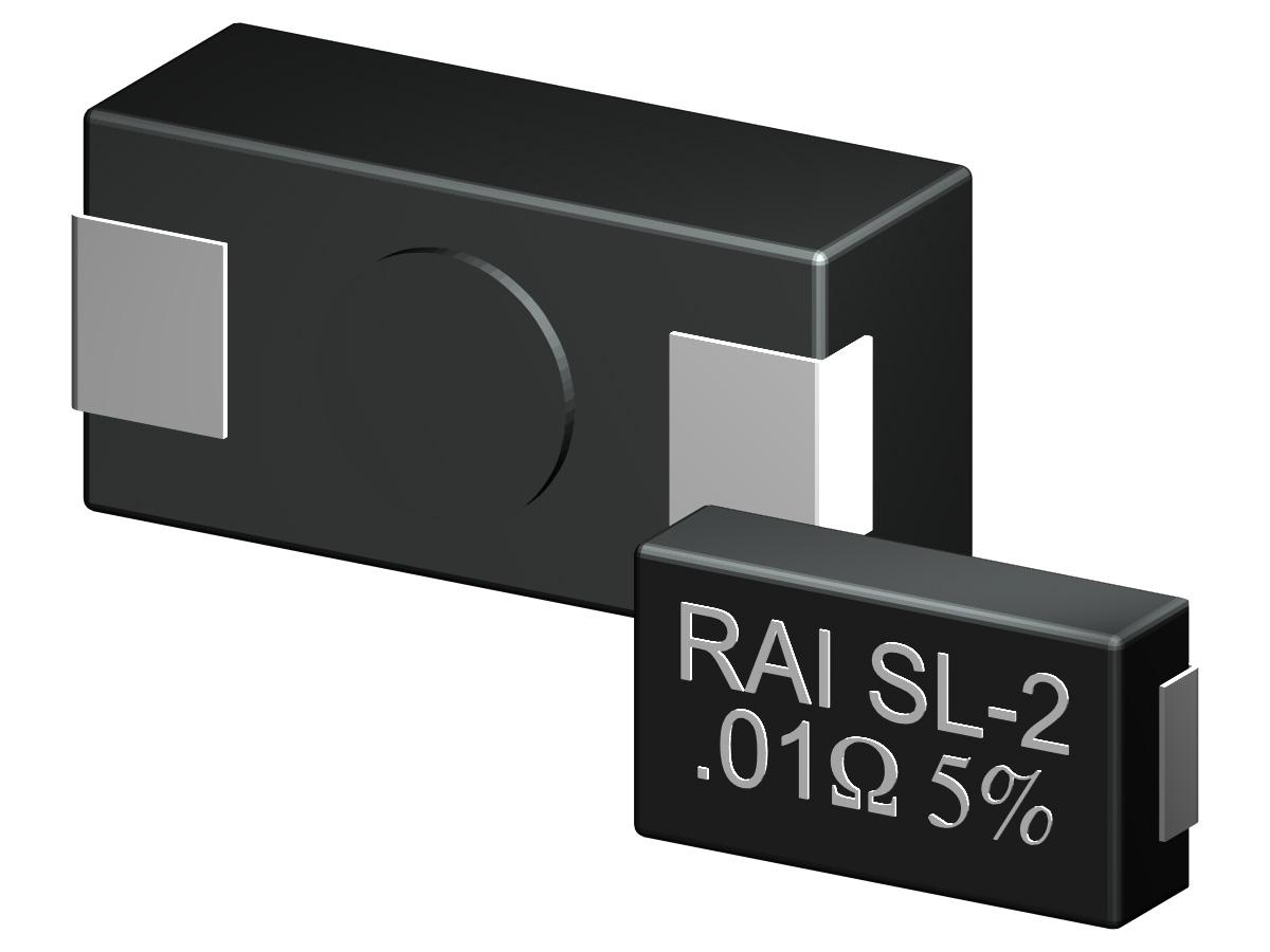 Conhecendo componentes eletronicos - Página 2 SSL1