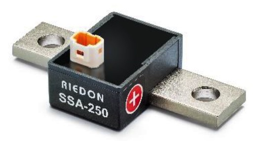 Riedon Introduces Industry's First Reinforced Isolated High-Power Shunt Modules to Take on Hall Sensors