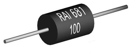 otis boykin wire precision resistor